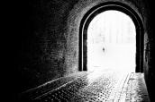 Porte de Gand