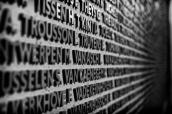 Noms des victimes