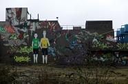 Charleroi...