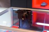 Mon M9 vu par le Leica M (typ 240) - 3200 iso