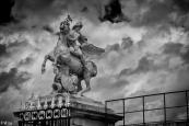 Monument de Paris