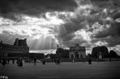 Lumières du ciel