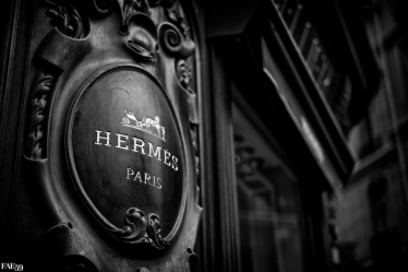 Hermes Paris