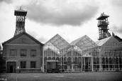 Le Centre Historique Minier