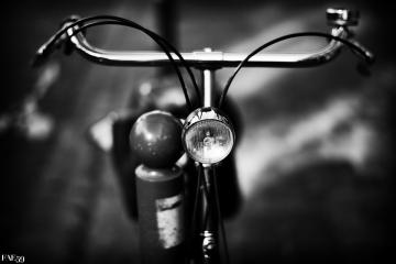 P'tit vélo