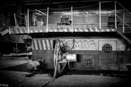 M_106391-Modifier