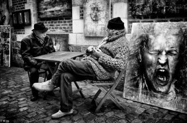 Leica_X23