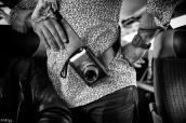 Le Leica T, vedette de ce centenaire