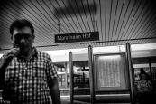 A Mannheim