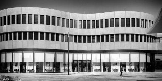 La nouvelle maison Leica
