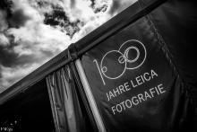 Centenaire Leica