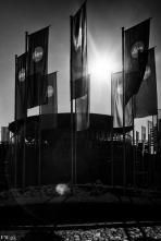 Soirée au Rittal Arena