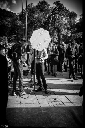 Un photographe anonyme