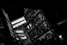 Rue de Wetzlar