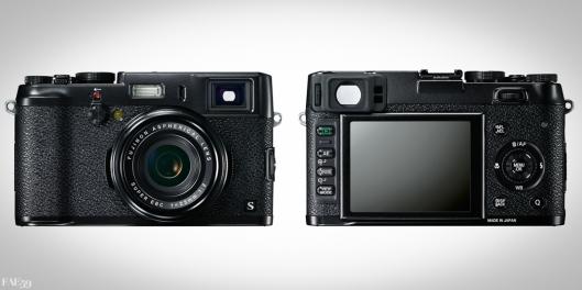 fujifilm-100sx-black-front-back-view