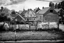 Maisons de Doel