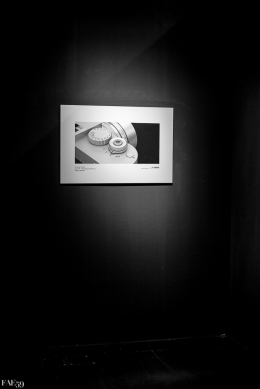 Noctilux 50mm f/1,0