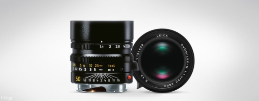 SUMMILUX-M-50-WINDOW-MODULE_teaser-1200x470