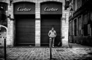 Leica_X21