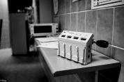DSC00275-Modifier
