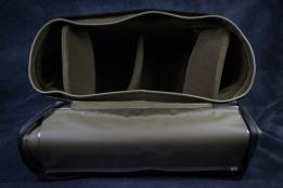 Intérieur Waterproof Modèle L