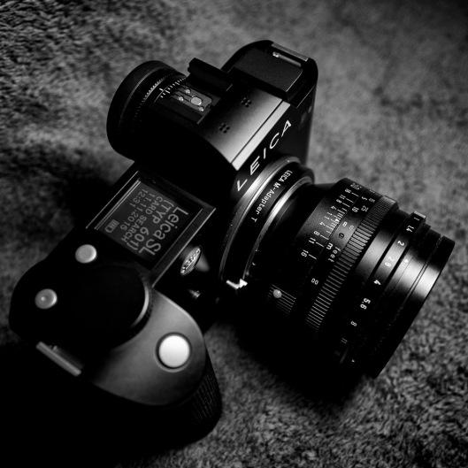 datant caméras Leica SHINee taemin et FX Sulli datant